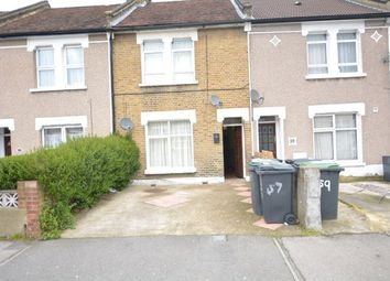 Thumbnail 4 bed terraced house for sale in Engleheart Road, Catford, London