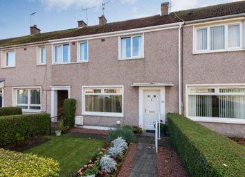 Thumbnail 3 bed terraced house for sale in 34 Burnside Road, Gorebridge