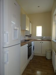 Thumbnail 2 bed flat to rent in Stamfordham Road, Newcastle