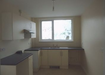 Thumbnail 1 bed detached house to rent in Commercial Road, Port Talbot