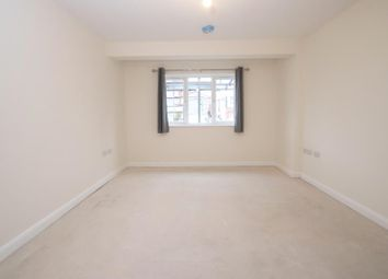 2 bed maisonette to rent in Woodham Lane, New Haw KT15