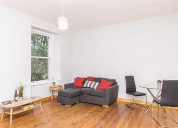 Thumbnail 1 bed flat for sale in Ashley Road, Montpelier, Bristol