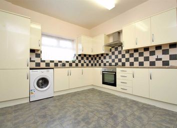 Thumbnail 3 bed semi-detached bungalow for sale in Ravenor Park Road, Greenford