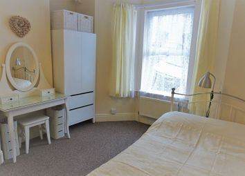 Thumbnail Room to rent in Fairfield Street, Lincoln