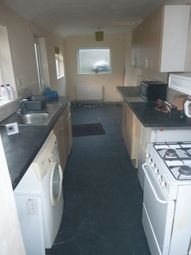 Thumbnail 2 bedroom terraced house to rent in Farm Road, Oldbury