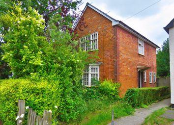 Springcroft Road, Tyseley, Birmingham B11. 3 bed terraced house