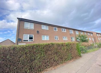 Thumbnail 3 bed flat to rent in South Road, Lochee, Dundee