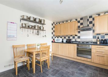 Thumbnail 3 bedroom property to rent in The Broad Walk, Eynesbury, St. Neots