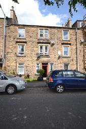 Thumbnail 1 bed maisonette for sale in 17/5, Mansfield Road Hawick