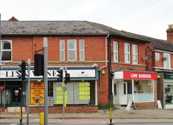 Thumbnail 1 bedroom flat to rent in Flat 2 Trafalgar House, Worcester Road, Malvern, Worcestershire