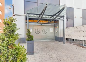 Thumbnail 1 bed flat for sale in Southchurch Avenue, Southend-On-Sea