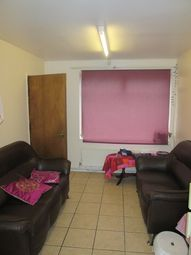 Thumbnail 4 bedroom terraced house to rent in Roman Way, Edgbaston. Birmingham