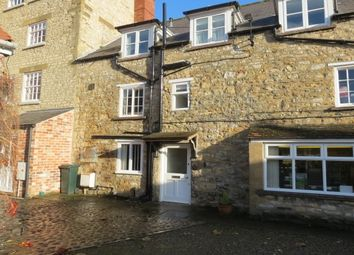 Thumbnail 3 bedroom flat to rent in Church Street, Helmsley, York