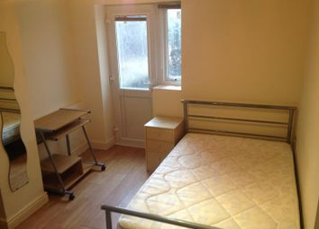 Thumbnail 1 bedroom flat to rent in 54, Mackintosh Place, Roath, Cardiff, South Wales