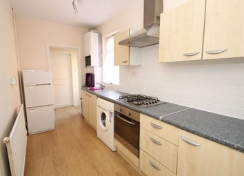 Thumbnail 3 bed property to rent in Western Road, West End, Leicester