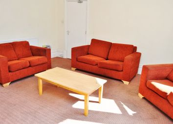 Thumbnail 1 bedroom property to rent in Granville Gardens, Jesmond, Newcastle Upon Tyne