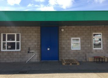Thumbnail Office to let in Northdown Trading Estate, Dane Valley Road, Broadstairs