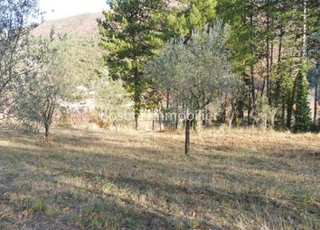 Thumbnail Land for sale in 26110, Nyons, Fr