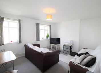 Thumbnail 4 bed flat to rent in Sharratt Street, Southwark, London