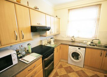 3 bed terraced house to rent in Whitecraig Gardens, Musselburgh, East Lothian EH21