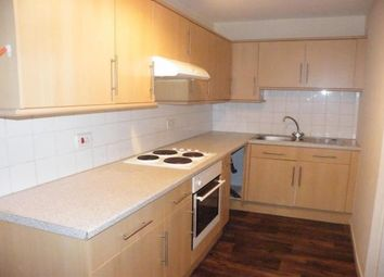 Thumbnail 2 bedroom flat to rent in Clifton Road, Wokingham
