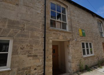 Thumbnail 2 bed property to rent in Acre Street, Stroud, Gloucestershire