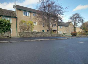 Thumbnail 1 bed flat for sale in Harvey Clough Road, Sheffield