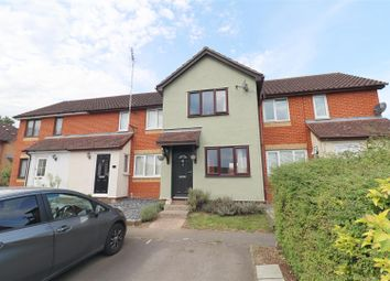 Thumbnail 2 bed terraced house for sale in Greene View, Braintree
