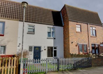 3 bed terraced house for sale in Panfields, Laindon, Basildon SS15