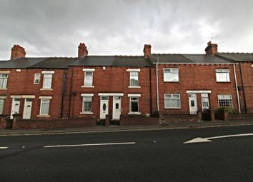Thumbnail 2 bed terraced house for sale in Gordon Terrace, Stanley