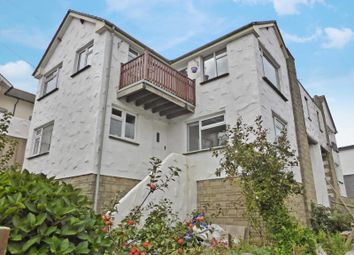Thumbnail 3 bedroom link-detached house for sale in Granville Road, Ilfracombe, Devon