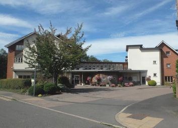 Leadon Bank, Orchard Lane, Ledbury, Herefordshire HR8. 2 bed property