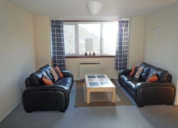 Thumbnail 2 bedroom flat to rent in Richmond Court, 2We