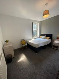 Thumbnail Room to rent in Whybourne Grove, Rotherham