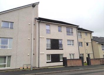 Thumbnail 2 bed detached house to rent in 29 Cloverleaf Grange, Bucksburn, Aberdeen