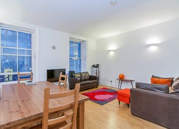 Thumbnail 1 bed flat to rent in 59 Grays Inn Road, London