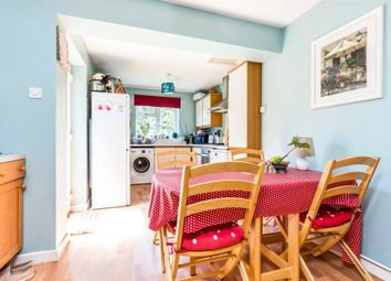 Thumbnail 3 bedroom terraced house for sale in Brighstone Road, Cosham, Portsmouth