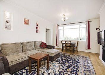 Thumbnail 1 bedroom flat for sale in Maida Vale, Maida Vale