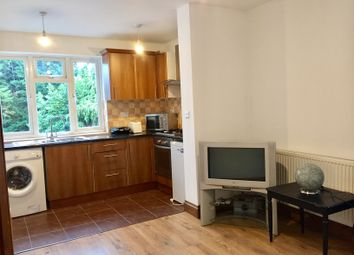 Thumbnail 1 bed flat for sale in 24 Gunnersbury Avenue, Ealing