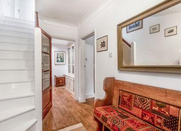 3 bed semi-detached house for sale in Torrington Park, London N12