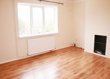 Thumbnail 2 bed flat to rent in Rutherford Road, Aylesbury
