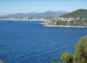 Thumbnail 6 bed property for sale in St Jean Cap Ferrat, Alpes Maritimes, France