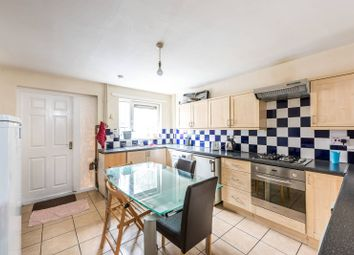 Thumbnail 4 bed property for sale in Stoughton Close, Kennington