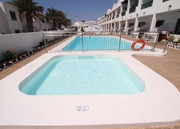 Thumbnail 1 bed apartment for sale in Old Town, Puerto Del Carmen, Lanzarote, Canary Islands, Spain