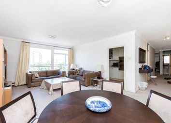 Thumbnail 3 bed flat to rent in Flat 32, Walsingham, St. Johns Wood Park, London