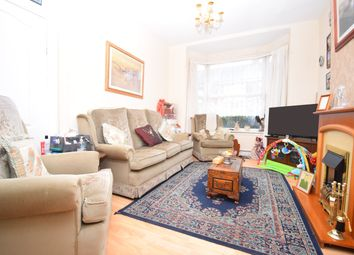 3 bed terraced house for sale in Evesham Road, Rowley Fields, Leicester LE3