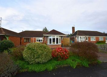 3 bed bungalow for sale in Oxstalls Drive, Longlevens, Gloucester GL2