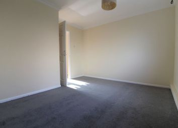 Thumbnail 2 bedroom property to rent in York Place, Aylesbury
