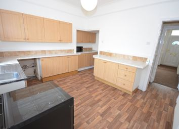 Thumbnail 2 bed terraced house to rent in Holker Street, Turncroft, Darwen
