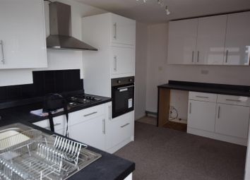 Thumbnail 2 bed bungalow to rent in Norden Way, Rochdale